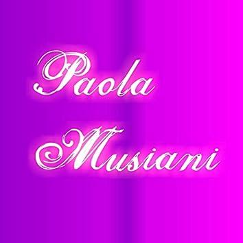 Paola Musiani