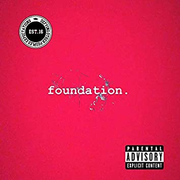Foundation.