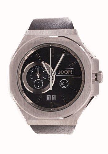 Joop Herren-Uhren Cosmopolitan JP100201003