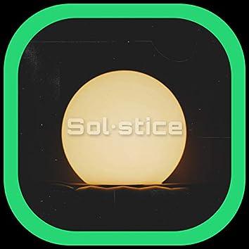 Sol·Stice
