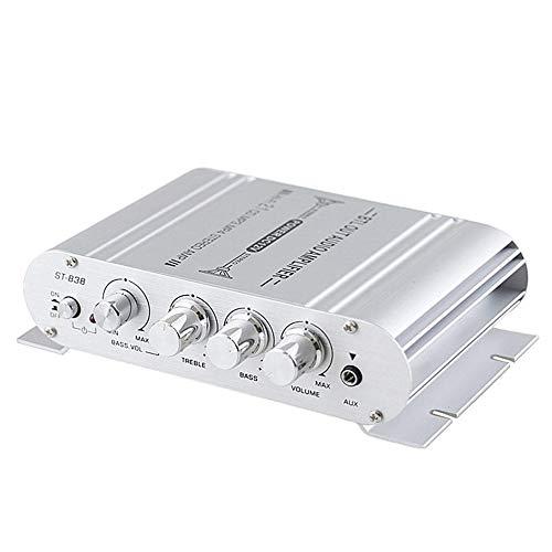 Amplificador Kkmoon  marca KKmoon