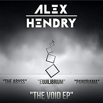 THE VOID EP