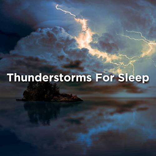 BodyHI, Thunder Storm & Thunderstorms