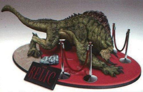 Pegasus pg9920–1/12 Relic kothoga Creature, prêt modèle