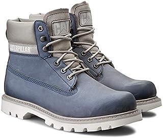 حذاء كولورادو برنيش برايتس للرجال من كاتربيلار