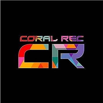 Coral Rec History Vol.1