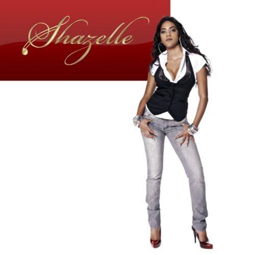 Shazelle