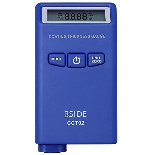 BSIDE CCT02