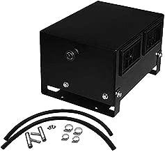 Universal UTV Cab Heater (10-12 Polaris Ranger 800 Cab Heater w/Defrost)