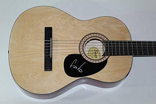 Top 10 Best sigma acoustic guitar