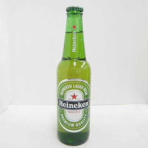 ハイネケン(ビール) 330ml瓶