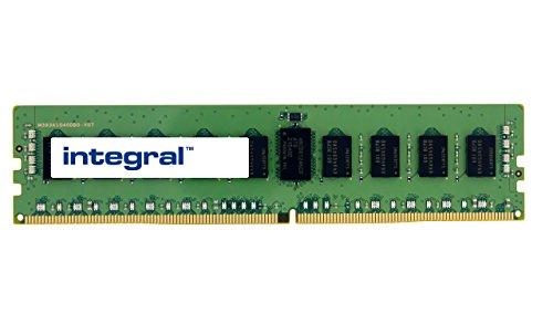 Integrale 4GB DDR4 2400 MHz DIMM CL15 desktop-geheugenmodule