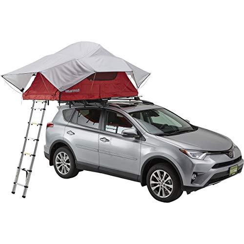 Yakima SkyRise Rooftop Tent-M