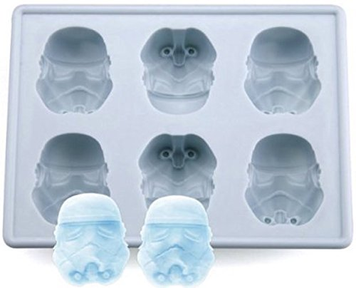 glacons stormtrooper