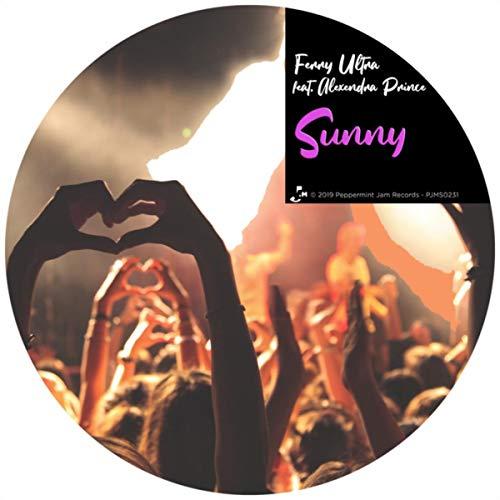 Sunny (Rob Hardt & Ferry Ultra's Bara Mix)