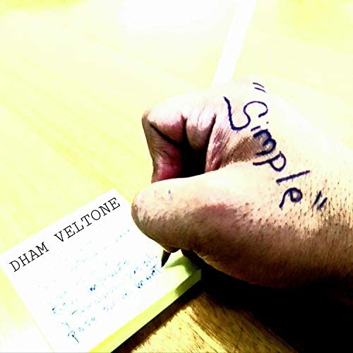 Dham Veltone