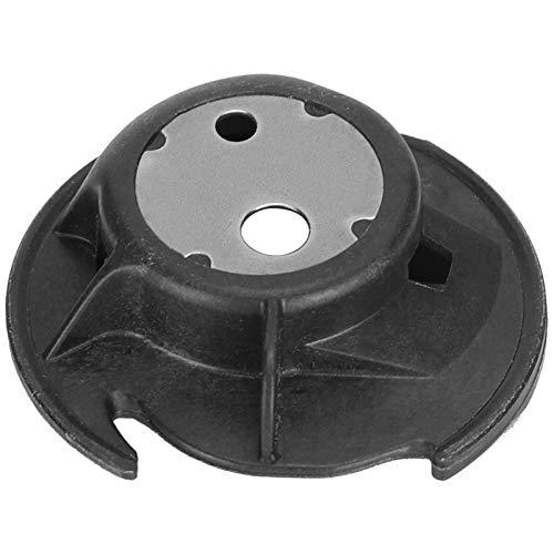 Estuche para bobina para máquina de coser, Estuche para bobina para Singer/Juki 4423/5532 / 44s, Accesorios de repuesto para máquina de coser