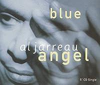 Blue angel [Single-CD]