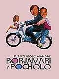 Borjamari y Pocholo