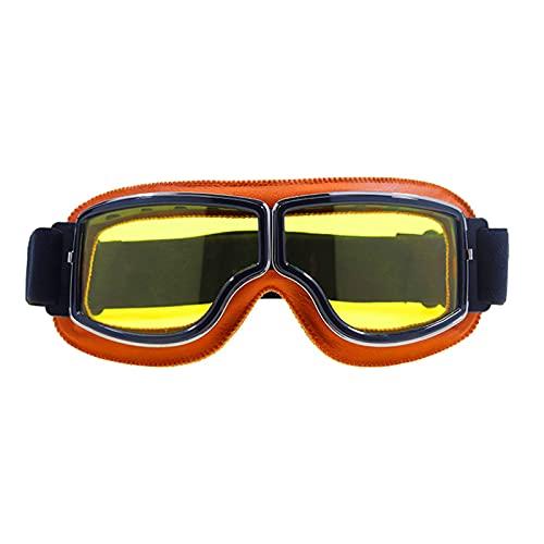 CHQY Gafas de sol deportivas para montar en bicicleta, gafas de sol de protección UV, para correr, conducir, pesca/carreras equipo B