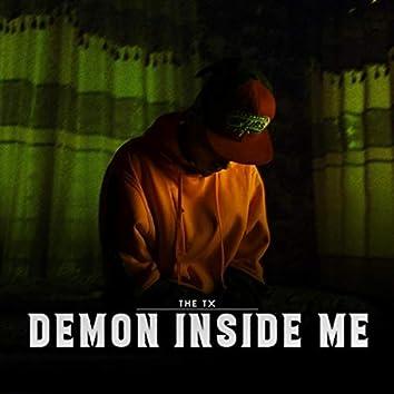 Deamon Inside Me