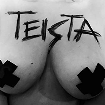 Teísta