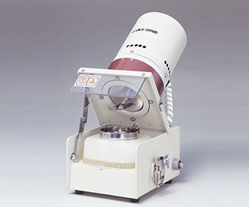 アズワン 凍結粉砕機・オプション TPH-01H 1個 / 5-3252-11