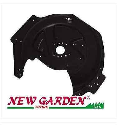 Plato de corte Negro Tractor cortacésped Ride On 66384564114/0GGP 120205