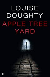 Pyschological Thriller - Apple Tree Yard