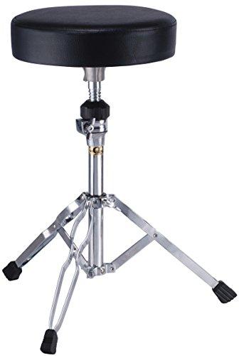Union DTRS-616B 700 Series Drum Throne