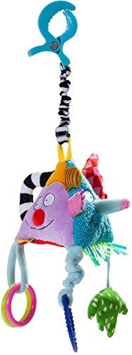 Taf Toys - Kooky Drôle de Pyramide