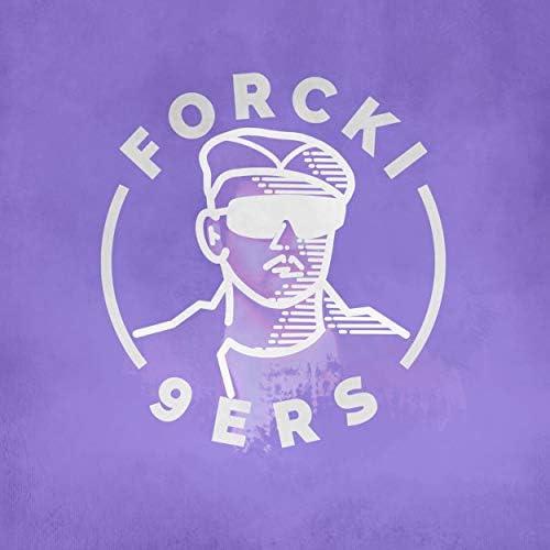 Forcki9ers feat. Mc Rene