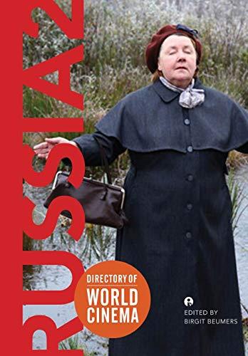 Directory of World Cinema: Russia 2