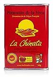Paprika Affumicata La Chinata Dolce 160 gr.
