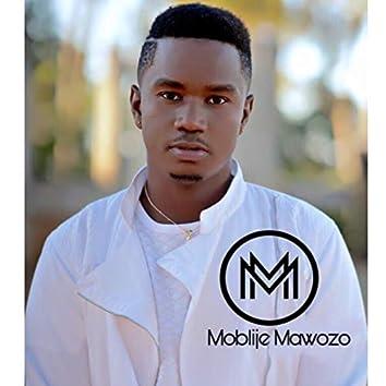 Moblije Mawozo