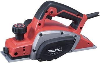 Makita 0088381814966 Cepillo, 500 W, 230 V