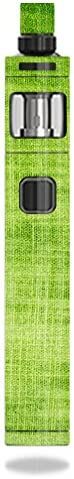 MightySkins Skin Compatible with Joyetech eGo Green Colorado Springs Mall Mega – Max 69% OFF Twist