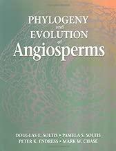 Phylogeny & Evolution of Angiosperms Paperback June 15, 2005