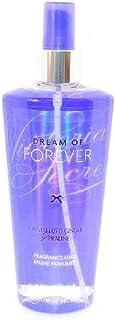 Victoria's Secret Dream Of Forever Fragrance Mist 8.4 oz by Limited Brands