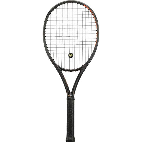 Dunlop NT R5.0 Pro - Raqueta de Tenis (3 Unidades),...