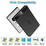 Zoom IMG-2 meofia case hard disk 2