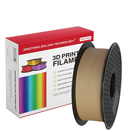 Xingtong Zhi Lian Technology Advanced filamento de impresión 3D ...