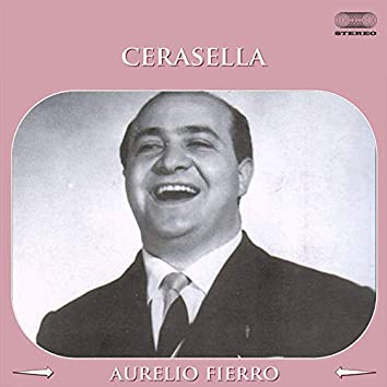 Cerasella