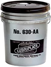 LUBRIPLATE L0067-035 630-Aa Lithium-Based Grease, 5 gal