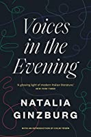 Voices in the Evening