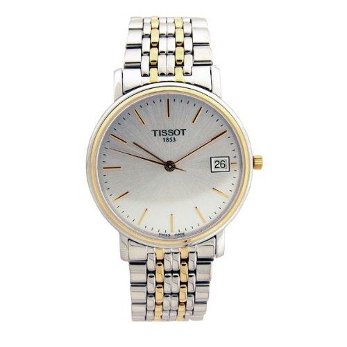 Tissot T52248131