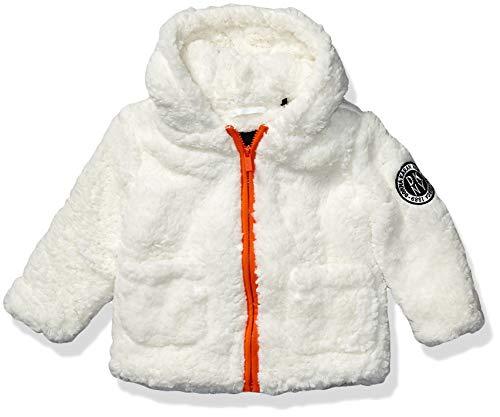 Listado de Chaquetas y abrigos para Bebé disponible en línea. 12