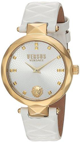 Versus Versace Damen Analog Quarz Uhr SCD040016