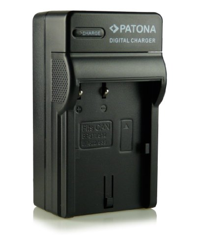 3in1 Ladegerät · 100% kompatibel mit BP-511 Akkus für Canon PowerShot G1   G2   G3   G5   G6   Pro1   Pro 90 IS   EOS 5D   50D   10D   20D   20Da   30D   40D   300D   D10   D30   D60  Camcorder MV30   MV30i   MV300   MV300i   MV400   MV430i   MV450   MV450i   MV500   MV500i   MV530i   MV550i   Optura 10   100MC   20   200MC   Pi und weitere…