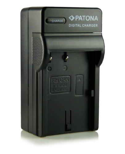 3in1 Ladegerät · 100% kompatibel mit BP-511 Akkus für Canon PowerShot G1 | G2 | G3 | G5 | G6 | Pro1 | Pro 90 IS | EOS 5D | 50D | 10D | 20D | 20Da | 30D | 40D | 300D | D10 | D30 | D60| Camcorder MV30 | MV30i | MV300 | MV300i | MV400 | MV430i | MV450 | MV450i | MV500 | MV500i | MV530i | MV550i | Optura 10 | 100MC | 20 | 200MC | Pi und weitere…